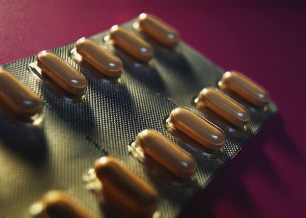 propecia canada pharmacy cheap generic