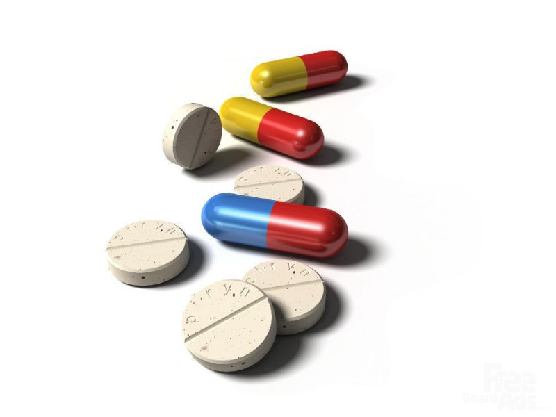 viagra cheap online active ingredient