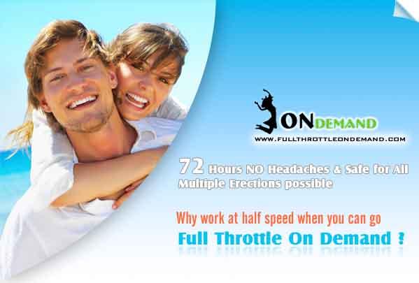 buy generic cialis online no prescription