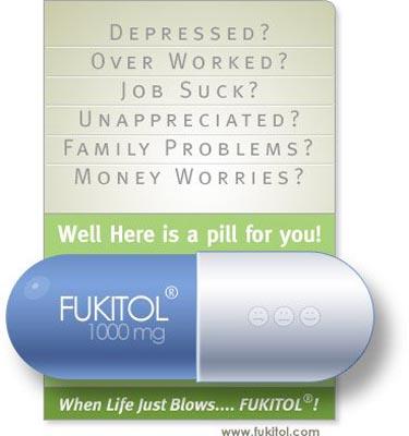 overdose online purchase viagra